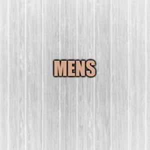 Other - Mens Items